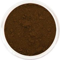 Eyeliner_powder_smokey_brown_m