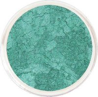 Eyeshadow_Aqua_m