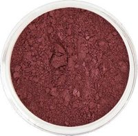 Eyeshadow_Glowing_Aubergine_M