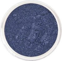 Eyeshadow_Royal_Blue_m