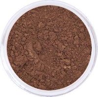 Eyeshadow_Taupe_M