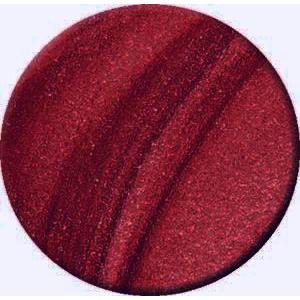 Lipgloss Grape