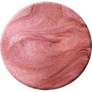 Lipgloss Pink Candy