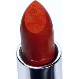 Lipstick Cherry Blossom