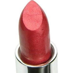 Lipstick Indian Summer