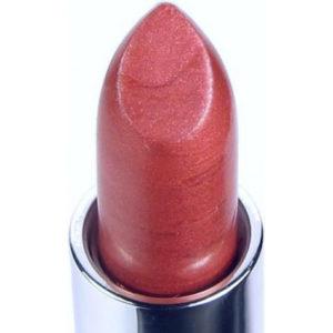 Lipstick Mango