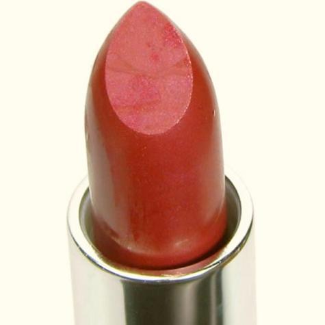 Lipstick Pink Rose