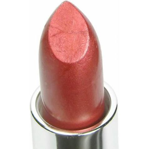 Lipstick Russet