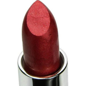 Lipstick Toffee Apple