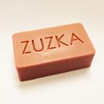 ZuzkaNew150-26