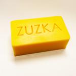 ZuzkaNew150-27