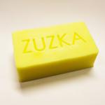 ZuzkaNew150-31