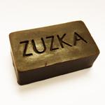 ZuzkaNew150-32
