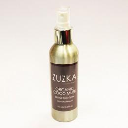 ZuzkaNew47505