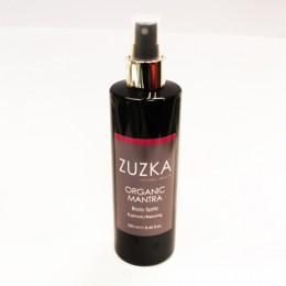ZuzkaNew47529