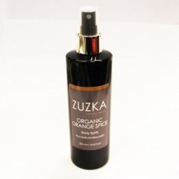 ZuzkaNew47532