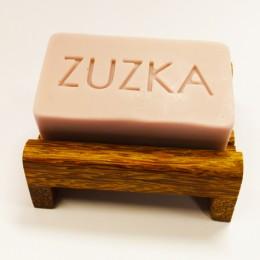 ZuzkaNew47549