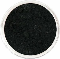 eye_liner_powder_smokey_black_m