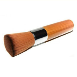 Flat Top Brush