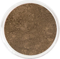 mineral_brow_powder_sable_m