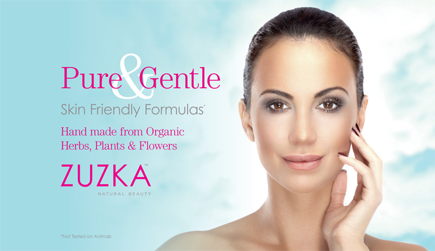 Zuzka-Front-Page-Banners-All-1