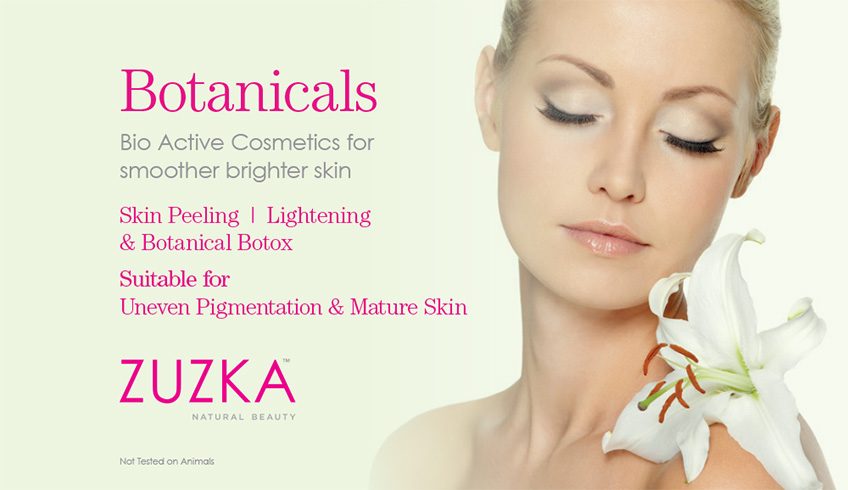 Zuzka-Front-Page-Banners-NEW-1