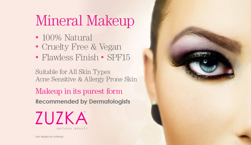 Zuzka-Front-Page-Banners-NEW-2