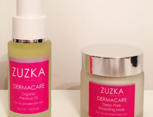 Latest Review on 2 of our Derma Care Key Products