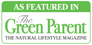 the-green-parent-logo