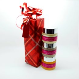 zuzka-stocking-filler-3-jar-pack
