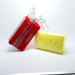 zuzka-stocking-fillers-organic-soap