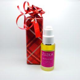 zuzka-stocking-fillers-oils