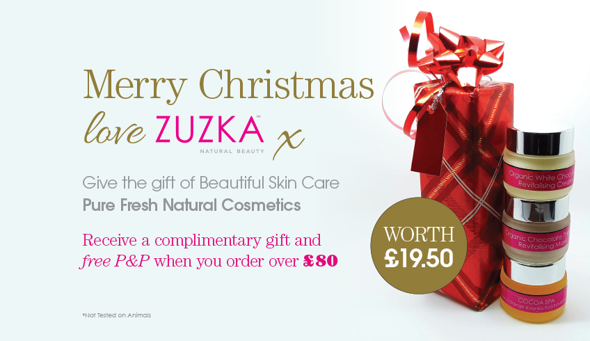 Zuzka-Front-Page-Banner-Christmas-1